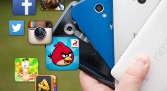 Как перенести игры на android