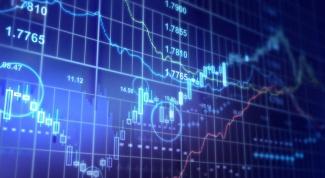 Финансы как экономический инструмент