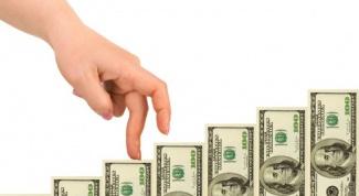 С каких доходов вычитают алименты
