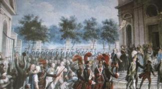 Какие причины  бывают у дворцовых переворот