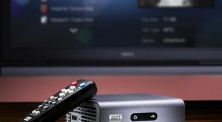 Как перестать смотреть порно