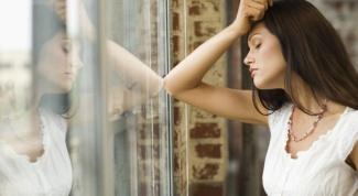 Как пережить собственную измену