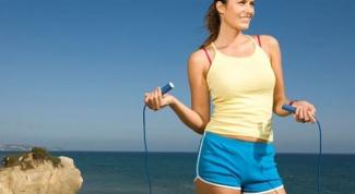 Упражнения на уменьшение передней поверхности бедра