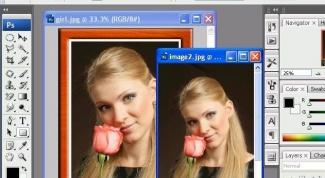 Как освоить Photoshop за несколько уроков