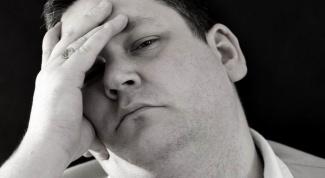 Как  мужчине пережить кризис среднего возраста