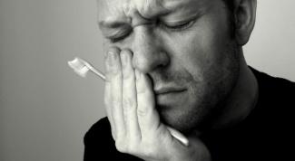Как пережить физическую боль