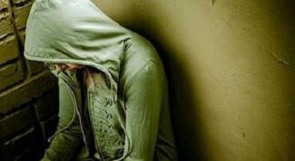 Депрессия у подростка, что делать родителям