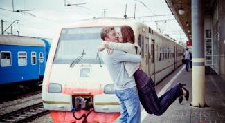 Как сохранить брак на расстоянии
