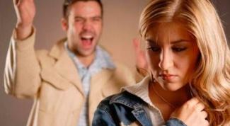 Что сделать, чтобы муж ревновал