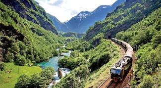 Как сэкономить на железнодорожных билетах
