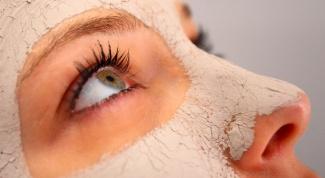 Домашние маски для упругости кожи