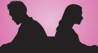 Как сказать девушке, что разлюбил