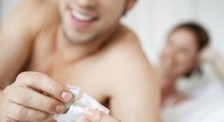От каких болезней защищает презерватив