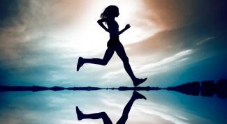 Как часто можно бегать