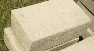 Из каких блоков лучше строить дом