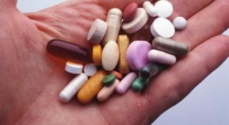 What sleeping pills can be taken drunk