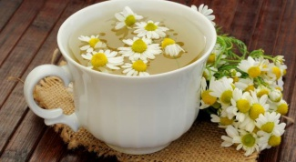 What herb helps with hemorrhoids