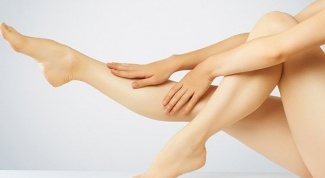 What cream helps with varicose veins