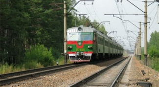 How to get from Voskresensk to Moscow
