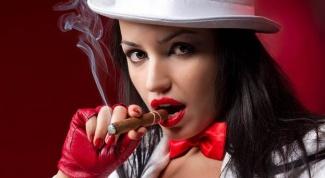 Все про курение как зависимость