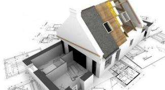 Какого размера строить дом