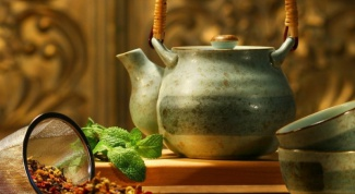 What herb helps with alcoholism