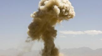 Афганистан: как это было