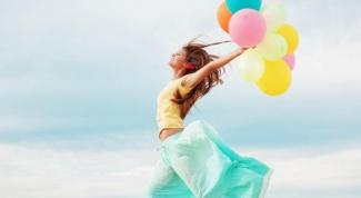 Безбрежное счастье - как это?