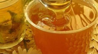 Какой мед от чего помогает