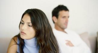 Как уйти от нелюбимого