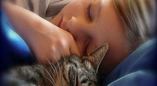 Что значит здоровый сон