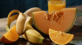 What juice helps with constipation