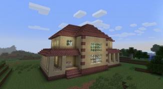 Как заприватить дом в Майнкрафт