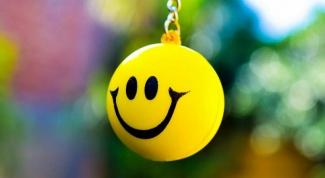 Как сделать свою жизнь счастливее