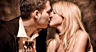 Как освежить отношения с любимым