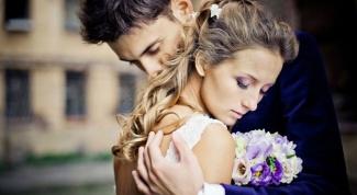 Как заставить мужа себя уважать и любить