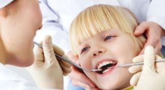 Повышенная чувствительность зубов: кто виноват и что делать