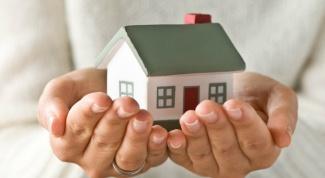 Как оградить себя от квартирной кражи?