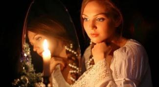 Как проходит спиритический сеанс