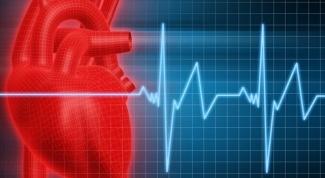 Как снять приступ мерцательной аритмии