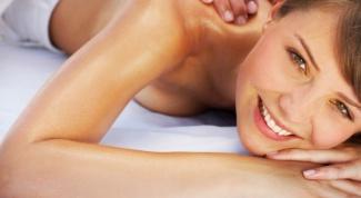 Что значит мануальный массаж