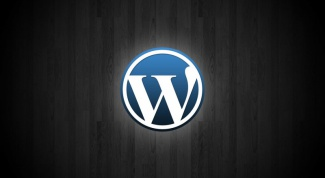 Как создать шаблоны для wordpress