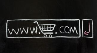 Как самостоятельно создать бесплатный сайт