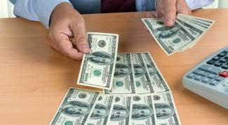 Как снять депозит в Приватбанке
