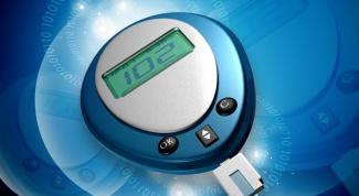 Как и с чего развивается сахарный диабет