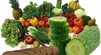 Как худела Ксения Бородина: диета