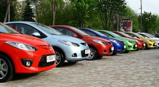 Which car is which Zodiac sign is suitable