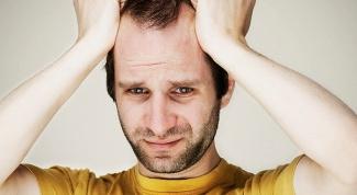 Лечение стресса и причины этого заболевания