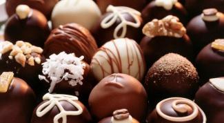 Как лечиться сладкоежке от его пристрастия