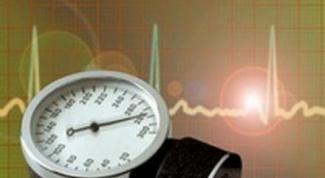 Артериальная гипертензия, как следить за давлением